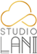 logo_studiolani_handtekening